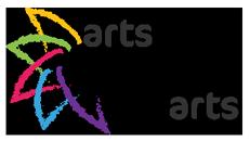 artsUNITE / UNITÉ des arts
