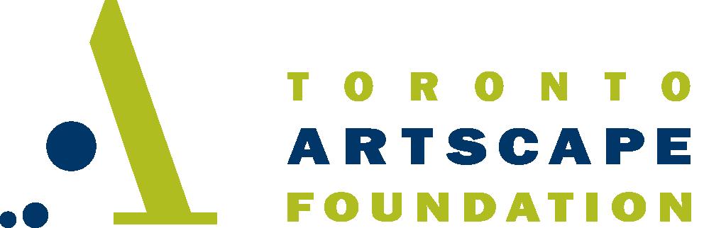 Toronto Artscape Foundation