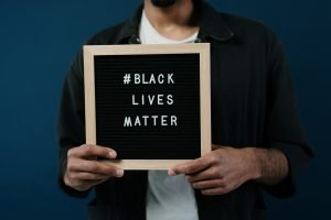 Resource Lists for Allies in Support of the Black Community