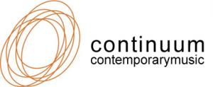 Continuum Contemporary Music