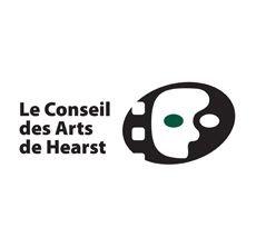 Conseil des Arts de Hearst (Hearst Arts Council)