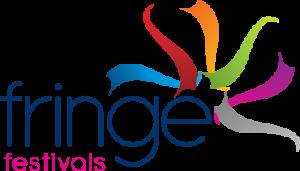 Canadian Association of Fringe Festivals