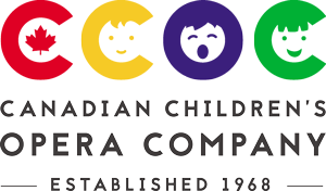 Canadian Children's Opera Company