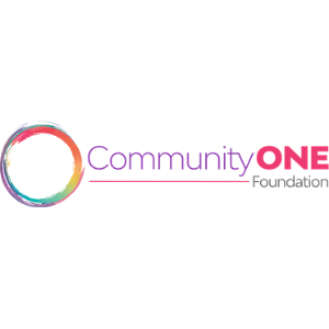Community One Foundation