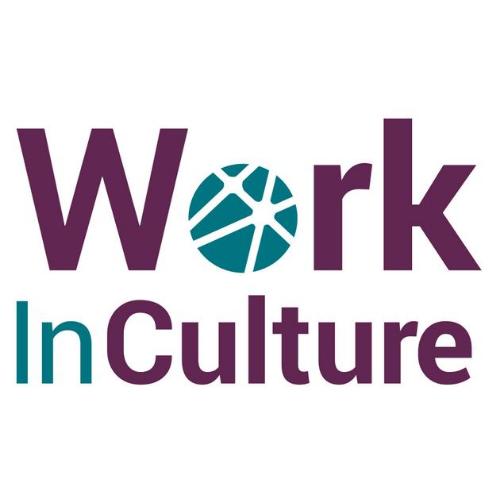 Work In Culture