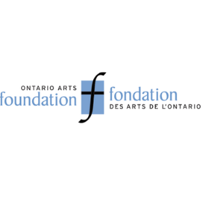 Ontario Arts Foundation