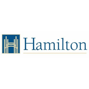 Hamilton: Community Funding & Grants