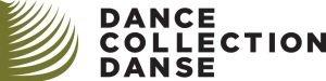 Dance Collection Danse