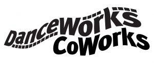 DW_CW-logo-POS-1