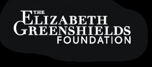 The Elizabeth Greenshields Foundation