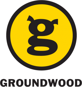 Groundwood Books Limited