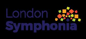 LondonSymphonia-Logo-Web