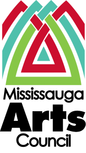 MAC-COLOUR-Vector-logo
