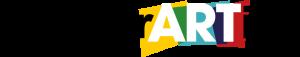monstrARTity logo