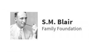 S. M. Blair Family Foundation
