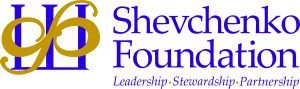The Shevchenko Foundation