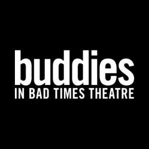 buddies_btt_logo-bea30162