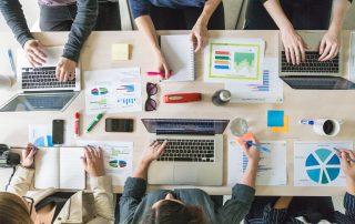 business-team-meeting-boardroom