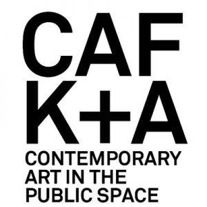 cafka_logo-549ad1a9