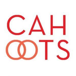 cahoots_logo-500098d6