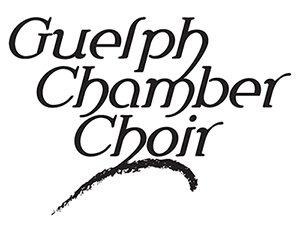 Guelph Chamber Choir