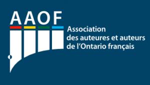 Association des auteures et auteurs de l'Ontario français