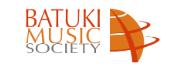 Batuki Music Society