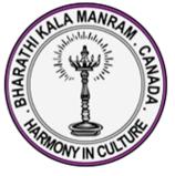 Bharathi Kala Manram