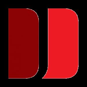 dd-581ab983