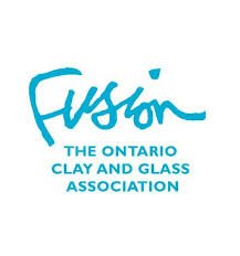 FUSION: The Ontario Clay and Glass Association