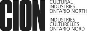 Cultural Industries Ontario North
