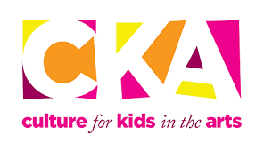 Culture for Kids in the Arts
