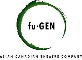 fu-GEN Theatre Company