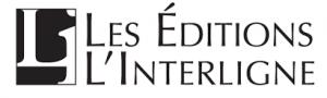 editions interligne logo