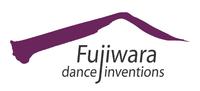 Fujiwara Dance Inventions