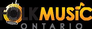 Folk Music Ontario (FMO)