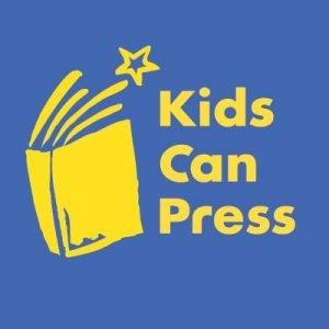 kidscanpress