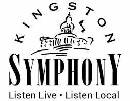 kingstonsymphony