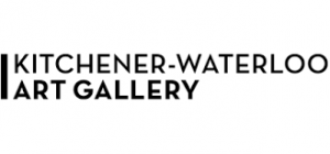 Kitchener-Waterloo Art Gallery
