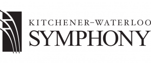 Kitchener-Waterloo Symphony Orchestra Association