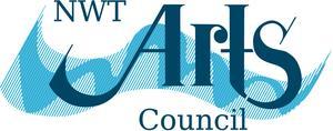 NWT Arts Council