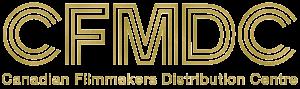 logo_gold_full_clear_sm