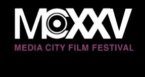 mediacityfilmfest