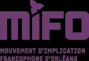 mifo_logo-fr-1563394794-df927fee