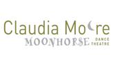 moon-horse-dance-theatre-logo_thumbnail_en-2a28bbab