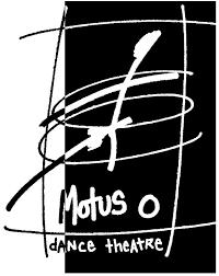 motus-4f476250