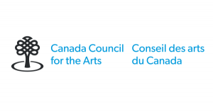 Canada Council for the Arts, Conseil des arts du Canada