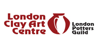 the-london-potters-guild-logo_thumbnail_en