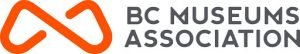 BC Museums Association