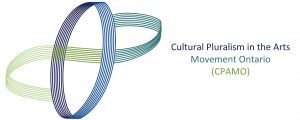 Cultural Pluralism in the Arts Movement Ontario
